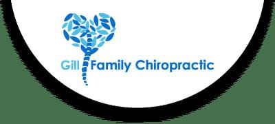 Chiropractic Lathrop CA Gill Family Chiropractic